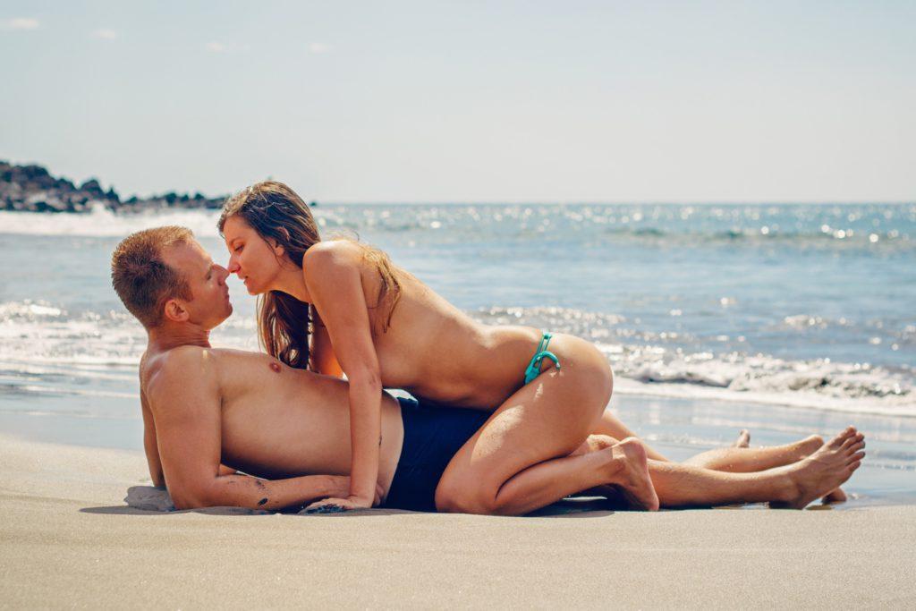 Chennai dating websites