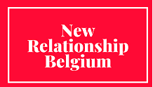 Belgium Dating